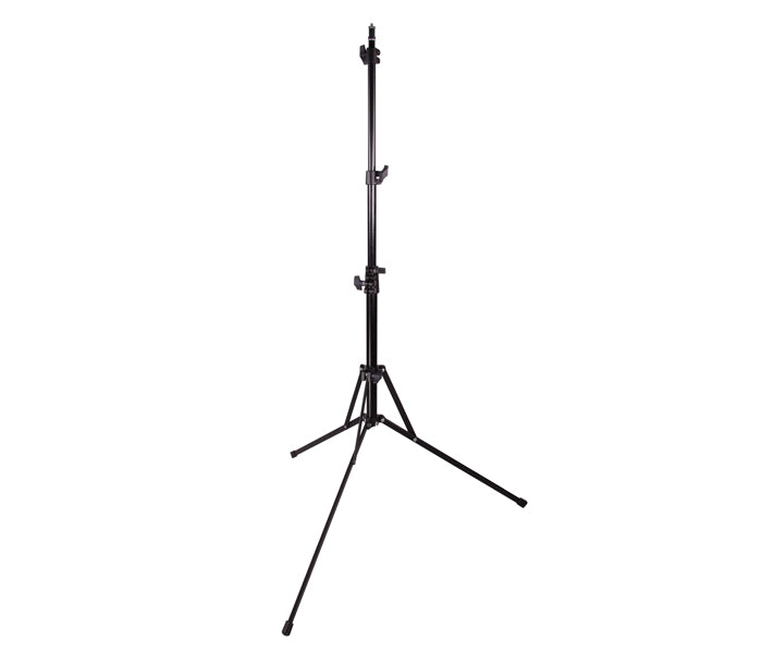 Rotolight Compact Light Stand