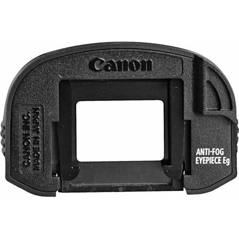 Canon Anti-Fog Eyepiece EG for 1D and 1Ds Mark III