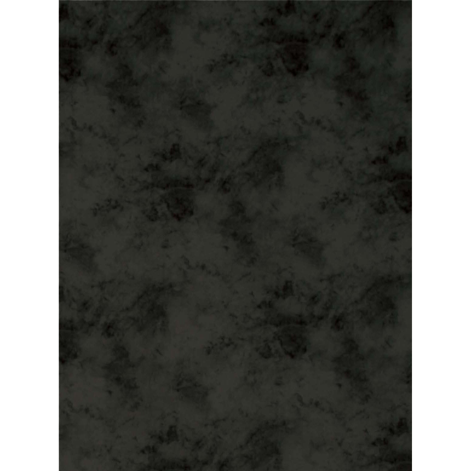 ProMaster Cloud Dyed Backdrop - 10'x12' - Charcoal