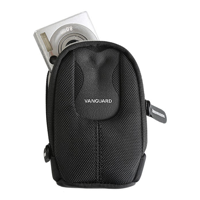 Vanguard Camera Pouch Chicago 7