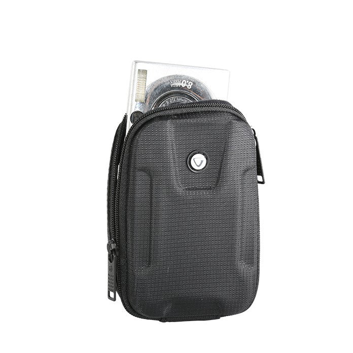 Vanguard Camera Pouch Dakar 6A