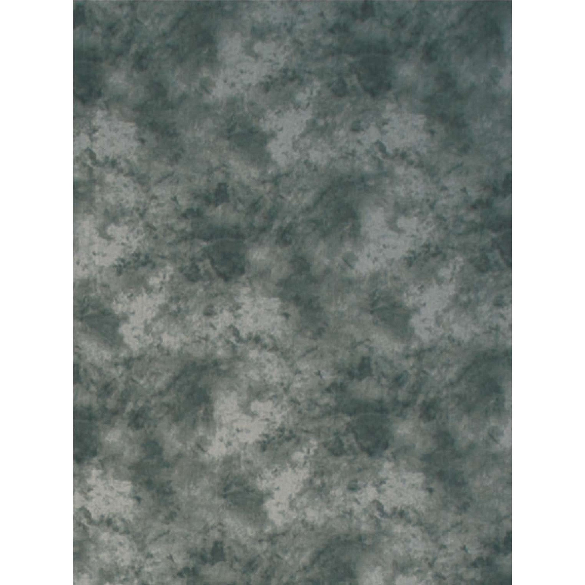 ProMaster Cloud Dyed Backdrop - 10'x12' - Dark Grey