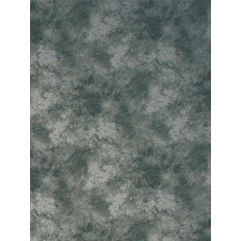 ProMaster Cloud Dyed Backdrop - 6'x10' - Dark Grey - Lighting-Studio - ProMaster - Helix Camera