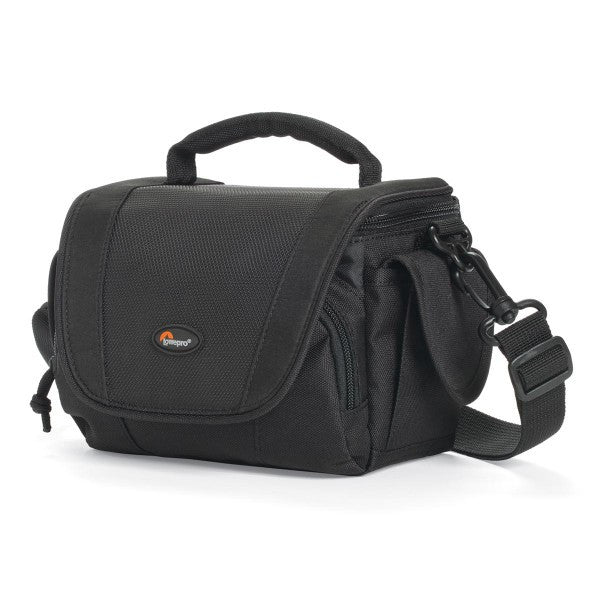 Lowepro Edit 110 Shoulder Bag - Photo-Video - Lowepro - Helix Camera