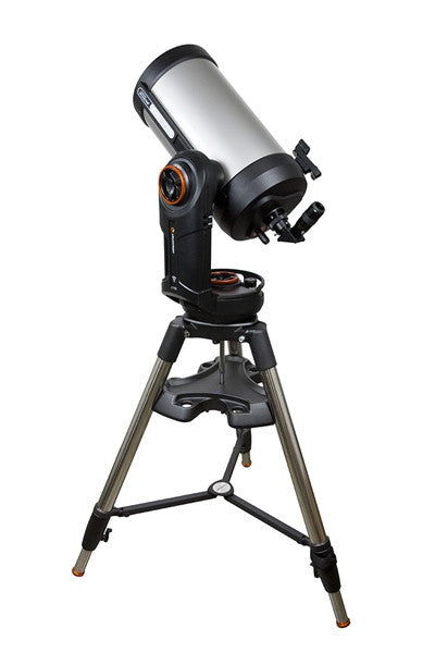 Celestron NexStar Evolution 9.25 - Telescopes - Celestron - Helix Camera