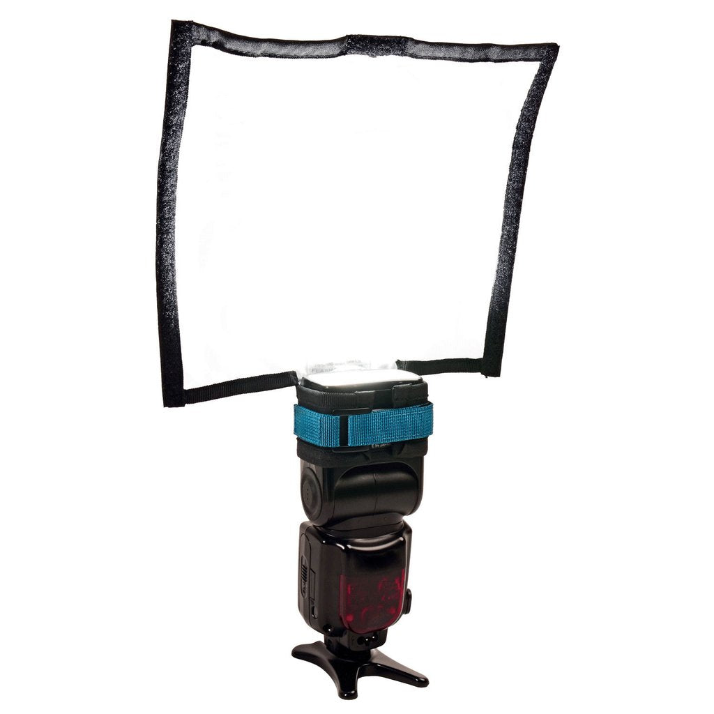 Rogue Flash Bender 2 Reflector - Large