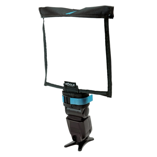 Rogue Flash Bender 2 Soft Box Kit - Large
