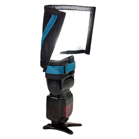 Rogue Flash Bender 2 Reflector - Small