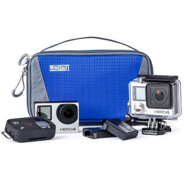 MindShift Gear Pouch 2 Kit - Photo-Video - Think Tank - Helix Camera