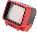 Hama 3X Slide Viewer