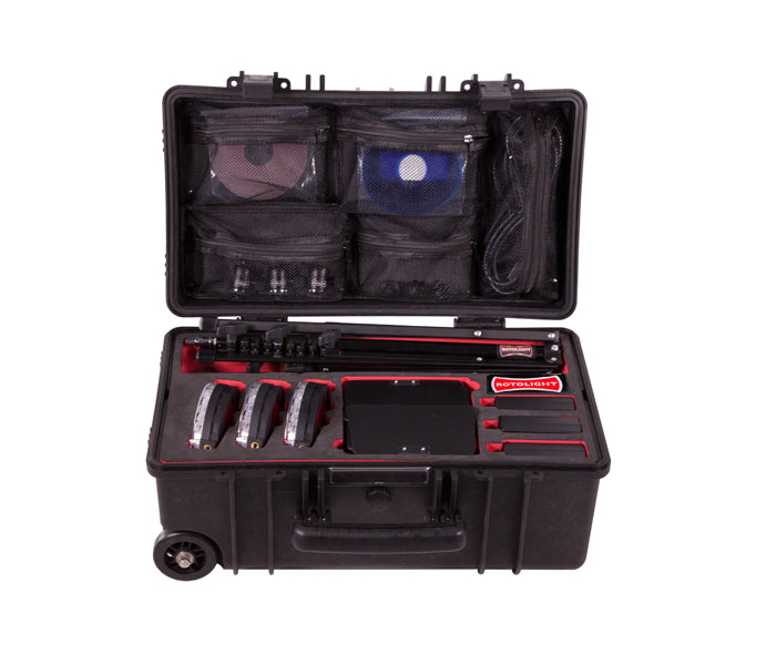 Rotolight Hard Flight Case