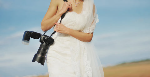 Couples Honeymoon Travel Photography Class - Classes-Events - Helix Camera & Video - Helix Camera