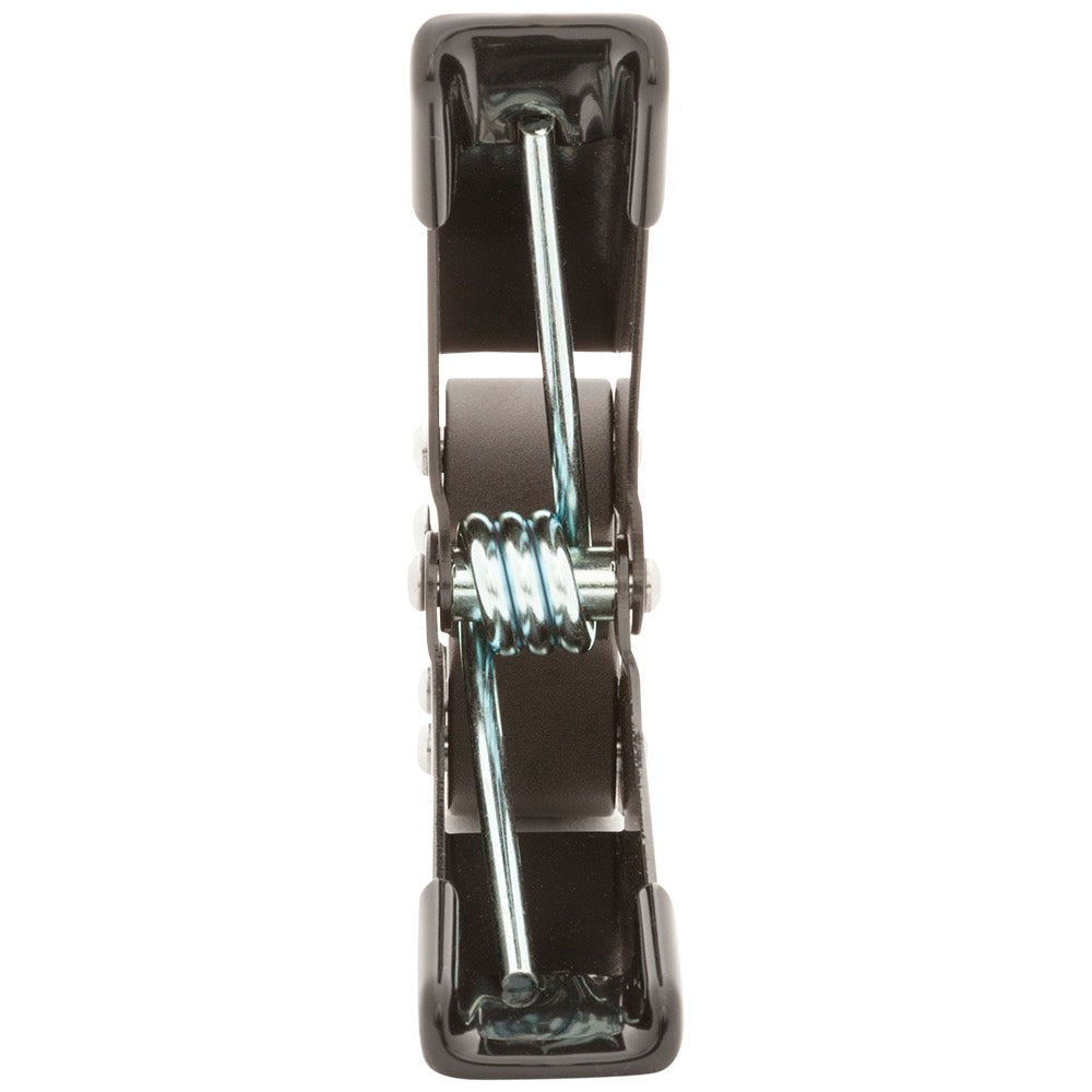 9.Solutions Savior Spring Clamp