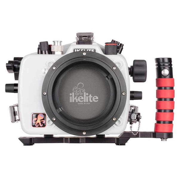 Ikelite Nikon D810 Housing 200DL
