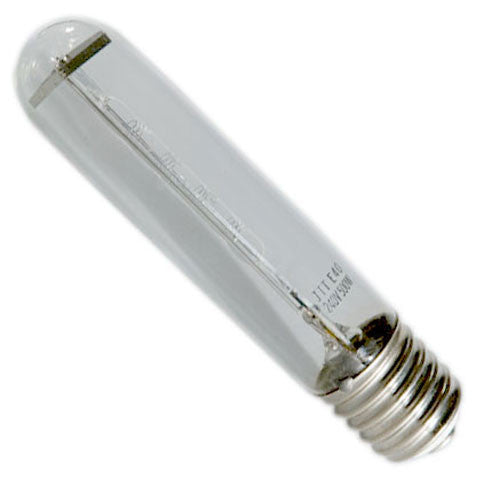 Interfit 1000w Tungsten Lamp For INT194, INT195, INT199 (INT329)