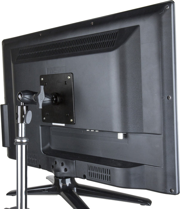 Kupo VESA Monitor Mount Kit