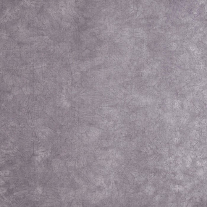 Studio-Assets Muslin for 8'x8' PXB System - Lavender Fossil