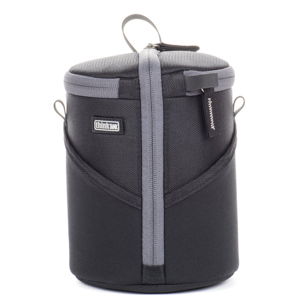 Think Tank Lens Case Duo 30 - Black