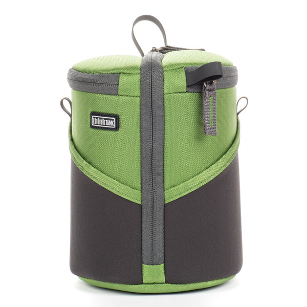 Think Tank Lens Case Duo 30 - Green