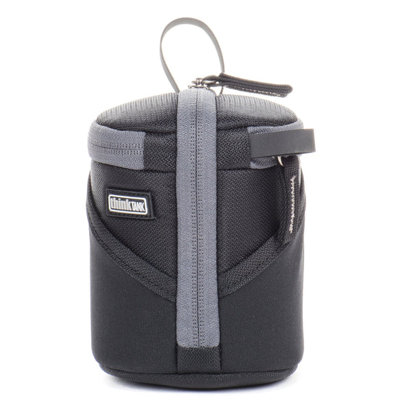 Think Tank Lens Case Duo 5 - Black