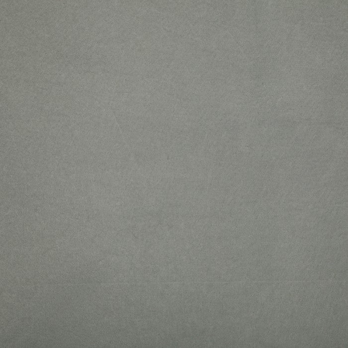Studio-Assets Muslin 10'x12' - Light Gray