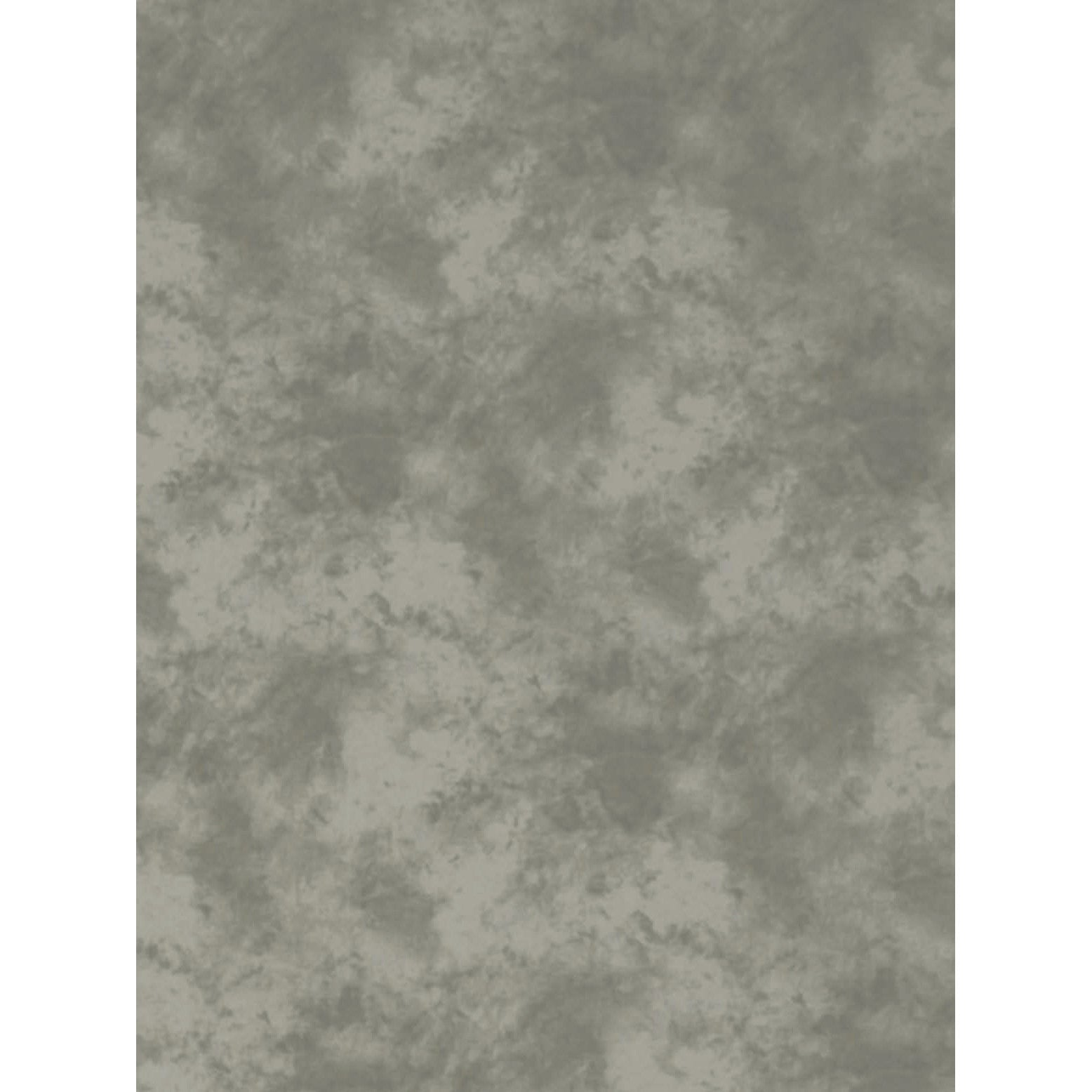 ProMaster Cloud Dyed Backdrop - 10'x12' - Light Grey