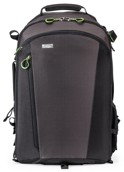 MindShift FirstLight® 40L - Photo-Video - Think Tank - Helix Camera