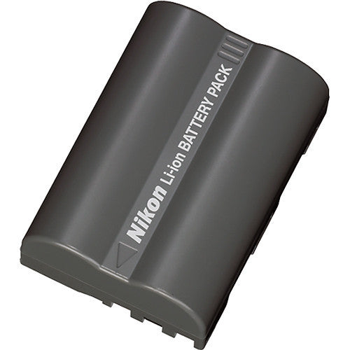 Nikon EN-EL3e Replacement Battery