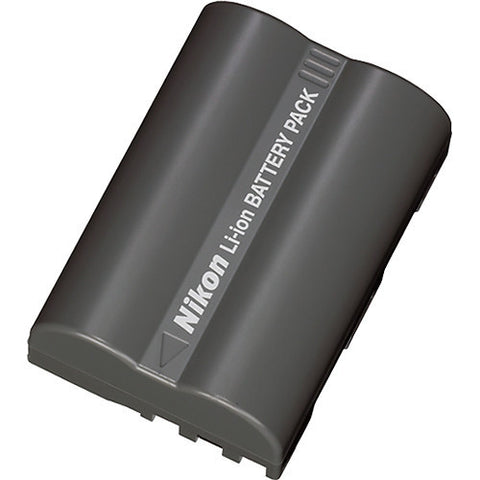 Nikon EN-EL3e Replacement Battery - Photo-Video - Nikon - Helix Camera