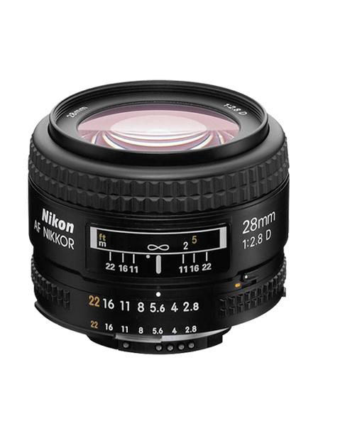 Nikon 62mm Snap On Front Camera Lens Caps For 60mm f//2.8 28-85mm 20mm f//2.8