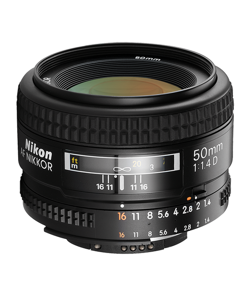 Only for Lenses with Filter Sizes of 40.5, 52, 55 or 58mm New 2.0X High Definition Telephoto Conversion Lens for Nikon 1 J4