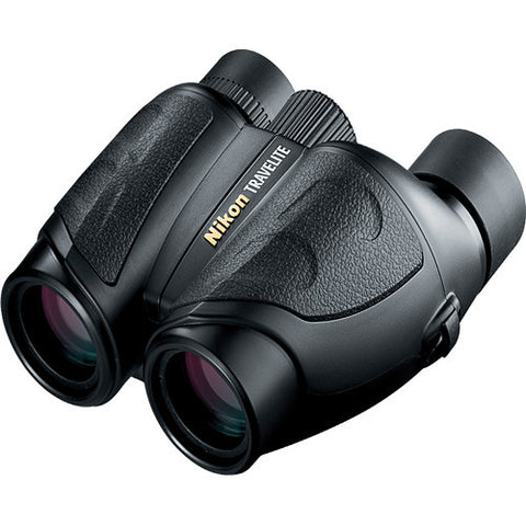 Nikon 10X25 Travelite 7278 - Sport Optics - Nikon - Helix Camera