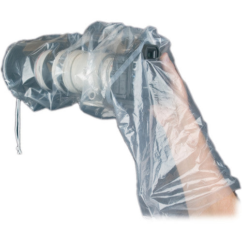 Op/Tech USA Rain Sleeve 2-Pack - 18""
