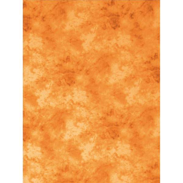 ProMaster Cloud Dyed Backdrop - 10'x20' - Orange - Lighting-Studio - ProMaster - Helix Camera