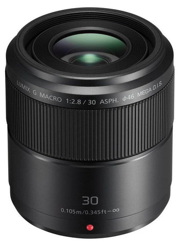 Gadget Career 62mm Diopter 4 Close up Lens//Filter for Panasonic Lumix G Vario HD 14-140mm F4-5.8 OIS