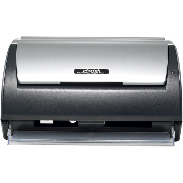 Plustek SmartOffice PS286-G Trade compliant 25ppm document scanner (PLS-783064645850)