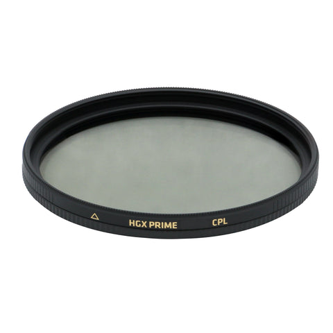 ProMaster 82mm Circular Polarizer - HGX Prime - Photo-Video - ProMaster - Helix Camera