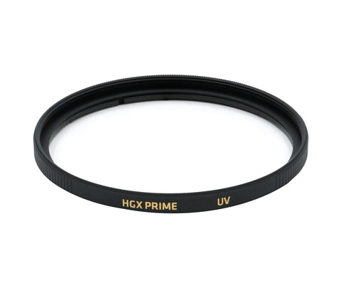 ProMaster 52mm UV - HGX Prime - Photo-Video - ProMaster - Helix Camera