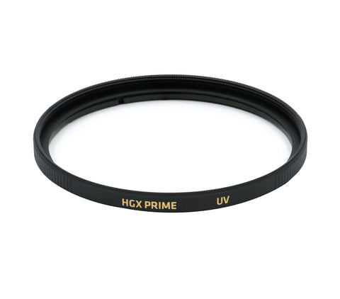 ProMaster 82mm UV - HGX Prime - Photo-Video - ProMaster - Helix Camera