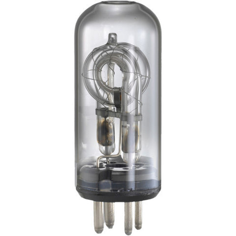 Quantum Optional UV coated flashtube QF30uv 860941 - Lighting-Studio - Quantum - Helix Camera