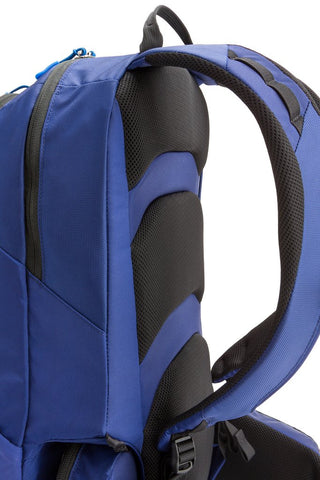 MindShift rotation180° Travel Away® 22L Twilight Blue - Photo-Video - Think Tank - Helix Camera