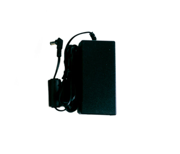 Rotolight Spare Power Supply Unit