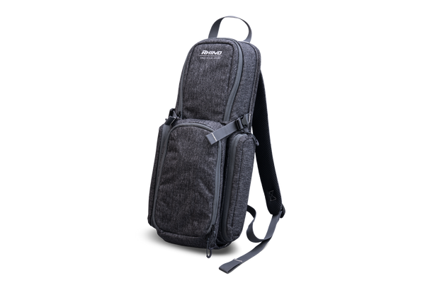 Rhino Everyday Backpack