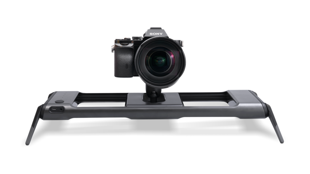 Rhino RŌV PRO - Everyday Slider