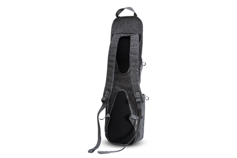Rhino Traveler Backpack