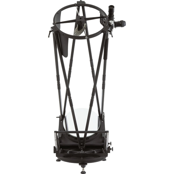 Sky-Watcher Stargate 450P Truss-Tube Dobsonian Telescope