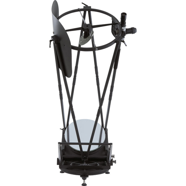 Sky-Watcher Stargate 500P Truss-Tube Dobsonian Telescope
