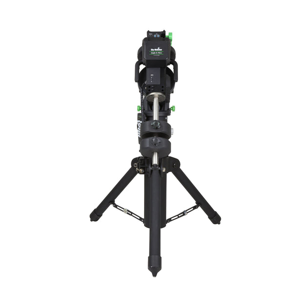 Sky-Watcher EQ8-R Mount with Pier Tripod