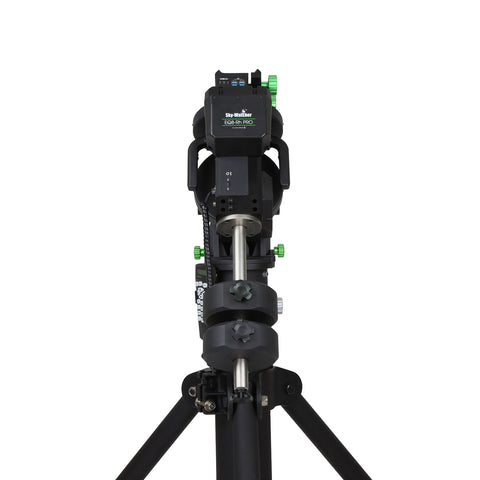Sky-Watcher EQ8-Rh Mount Head Only with Counterweights