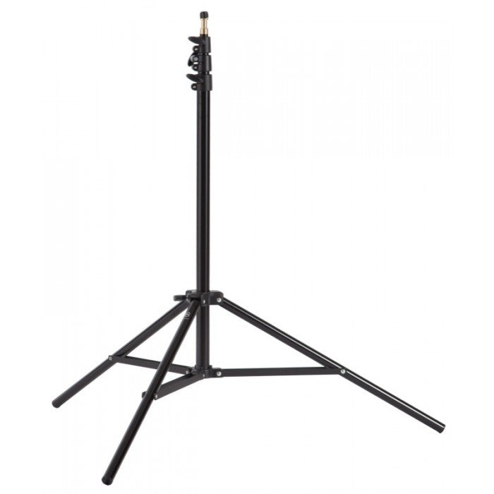 Studio-Assets 10' Air-Cushioned Light Stand